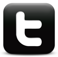 twitter-logo-black copy